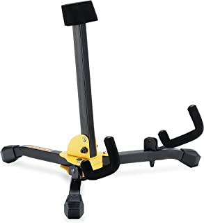 Best crane hardware stand elite Reviews