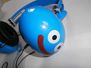 Taito Dragon Quest Slime Headphones
