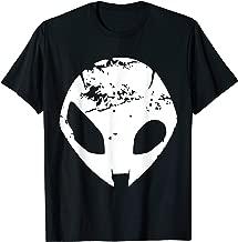 S1000RR Alien T-Shirt Double R Race