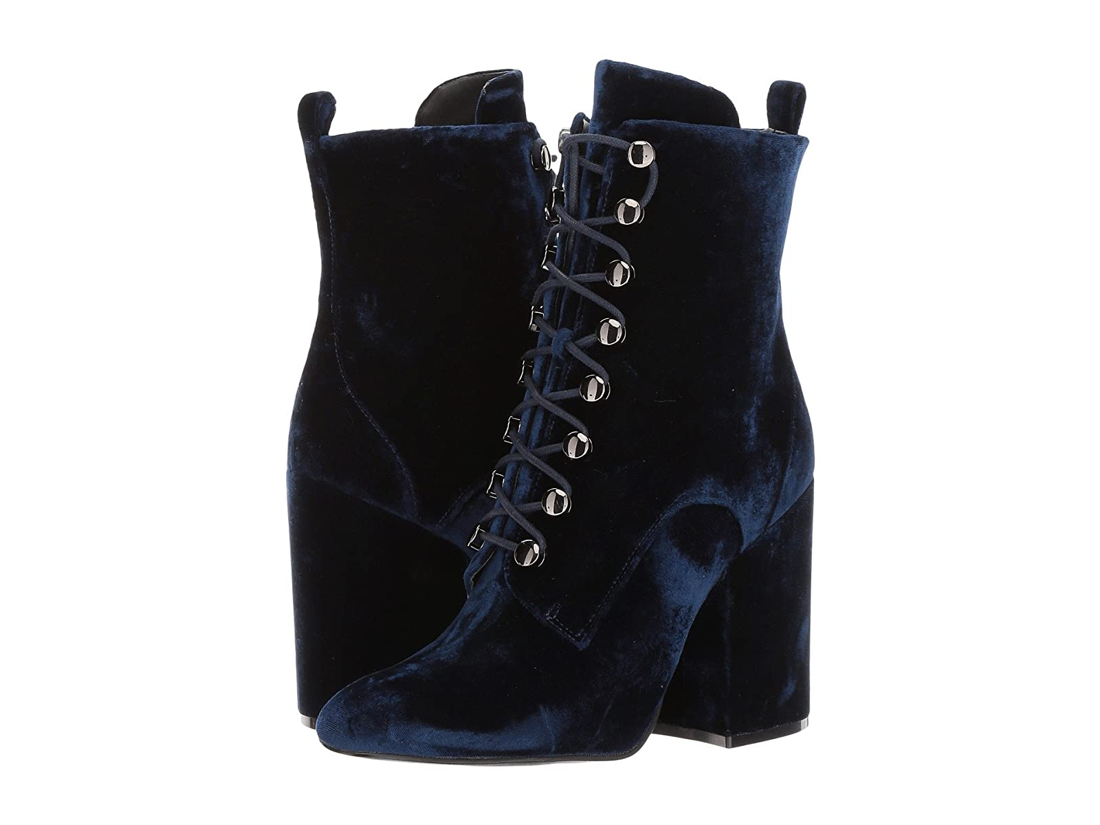 KENDALL + KYLIE Bridget 2Cheap and distinctive eye-catching shoes