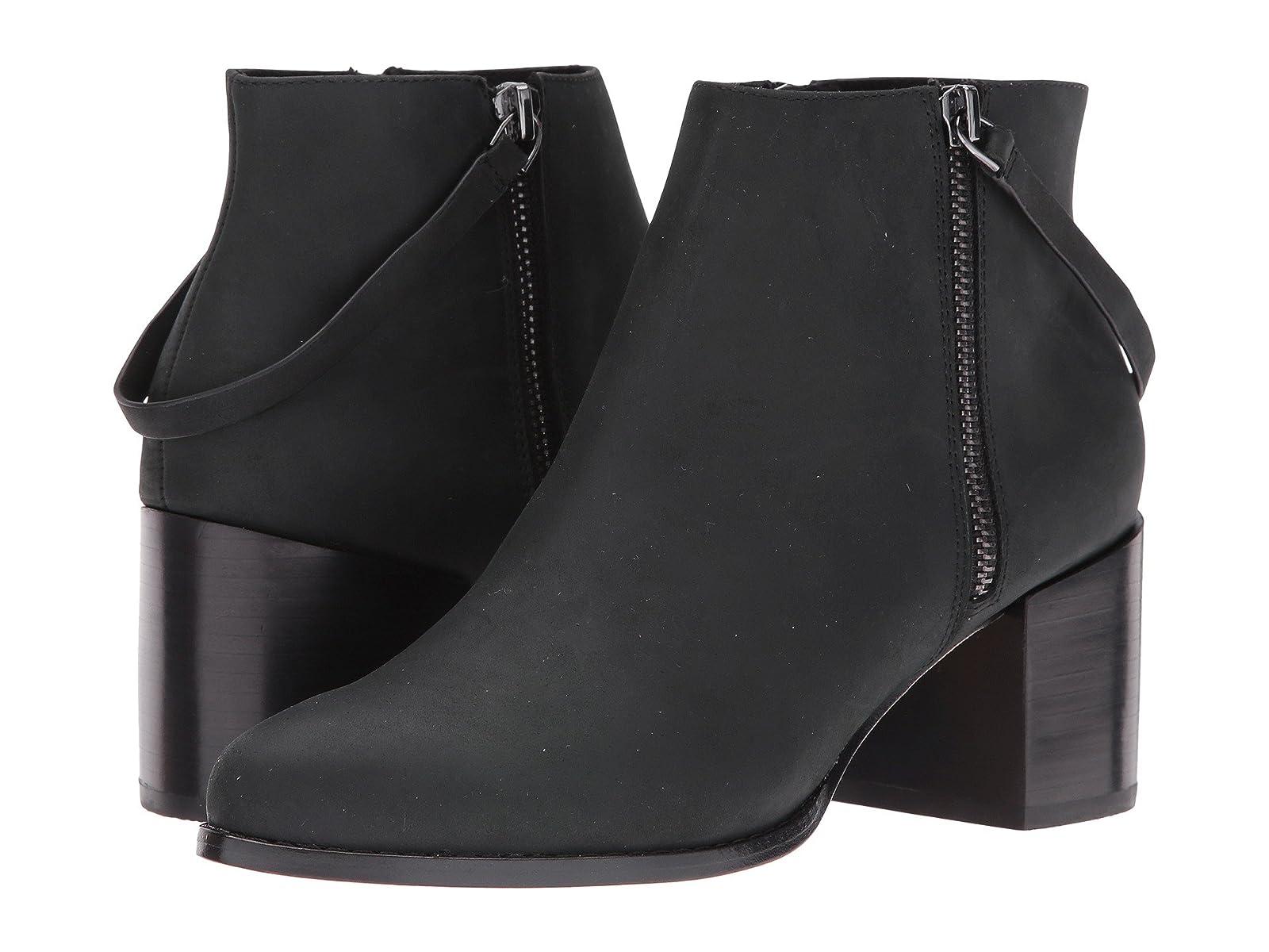 Matt Bernson CaspianCheap and distinctive eye-catching shoes