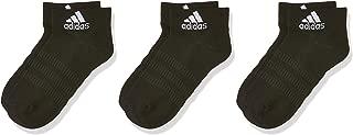 adidas Women's Light 3pp Ankle Socks