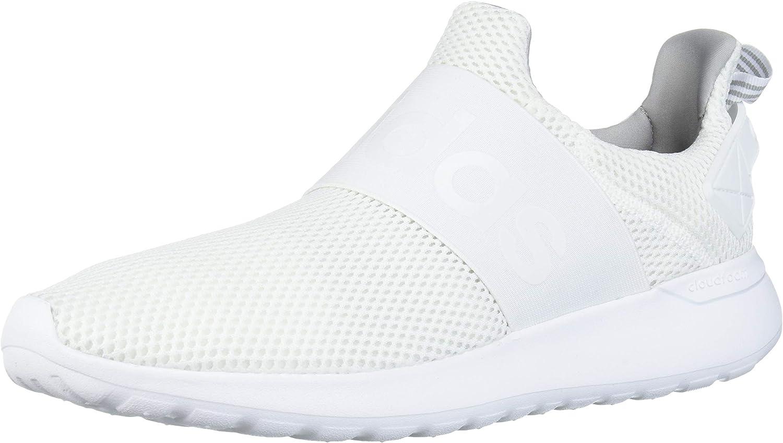 adidas Tampa Mall Unisex-Child Lite Free Shipping Cheap Bargain Gift Racer Sneaker V1 Adapt
