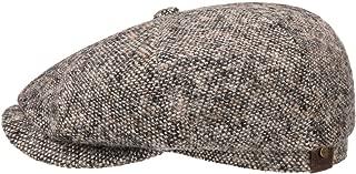 Amazon.es: gorra irlandesa - Boinas / Sombreros y gorras: Ropa