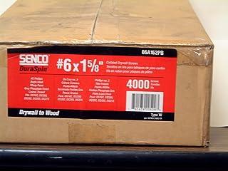 Big Timber 1CAB10212#10 by 2-1//2-inch T-25-drive bit Low Profile Bronze Screws-Exterior, 79 per Box