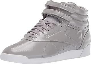 Reebok Women's F/S Hi Iridescent Walking Shoe