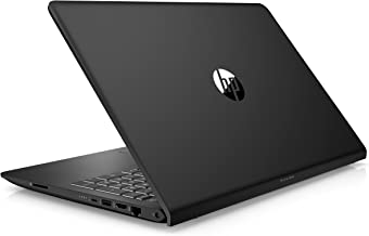 Best rx 550 laptop Reviews