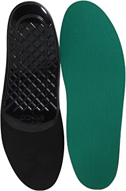 RX Full Length Orthotics