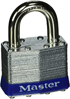 Best master lock 1up Reviews