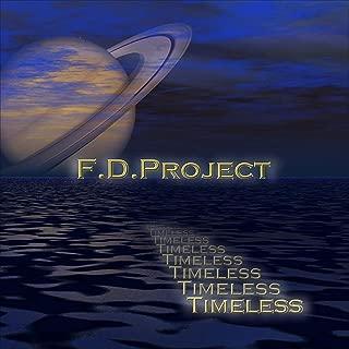 fd dance electronic