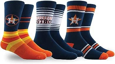 Best houston astros stance socks Reviews
