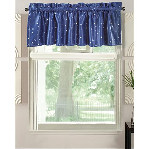 Curtains For Small Windows: Small Window Curtains: Amazon.co.uk