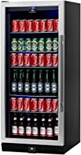 Best mini beer bottle refrigerator Reviews