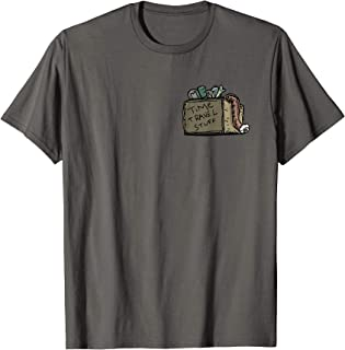Mademark x Rick and Morty - Time Travel Stuff T-Shirt