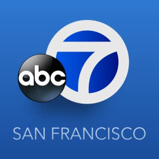 ABC7 News San Francisco – Local News & Weather
