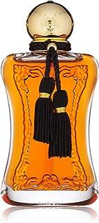 عطر سافاناد للنساء من بيرفيومز دي مارلي - او دي بارفان، 75 مل