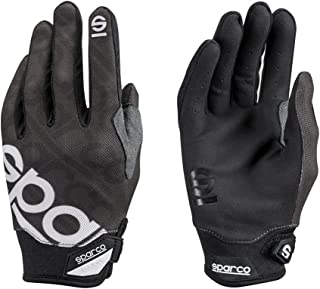 Best sparco mechanics gloves Reviews