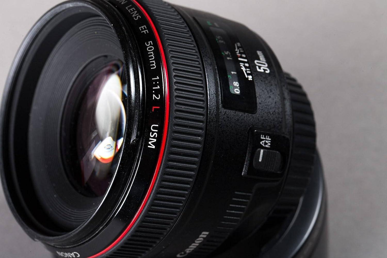 Canon85mm1 2 работа для девушек в сингапуре