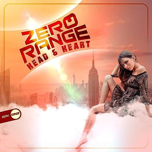 Zero Range - Head & Heart
