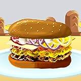 Supreme Sandwich Maker