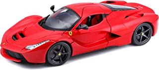 Best f1 model car collection Reviews