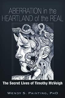 heartland real life