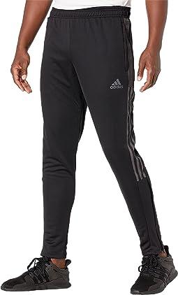 Tiro '21 Pants