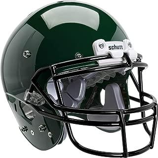 Schutt Sports Varsity AiR XP Pro VTD II 足球头盔(不含面罩)