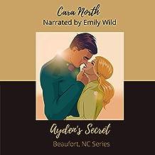 Ayden's Secret: Beaufort, NC Series (Beaufort, North Carolina, Book 3)
