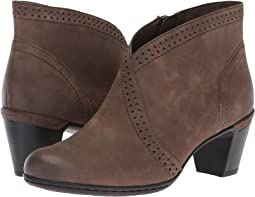 Cobb Hill Rashel V Cut Boot