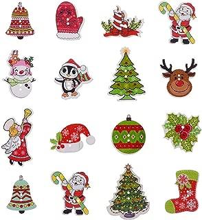 Mejor Arbol De Navidad Patchwork Patrones de 2020 - Mejor valorados y revisados