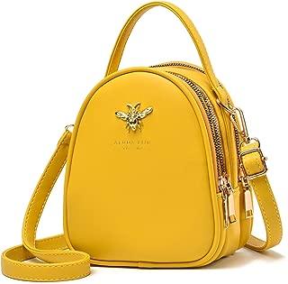 Small Crossbody Bags Shoulder Bag for Women Stylish...