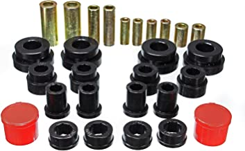 Energy Suspension 73121G Front Control Arm Bushing for Nissan 350Z