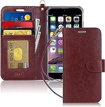 Best apple iphone 6 plus retail price Reviews