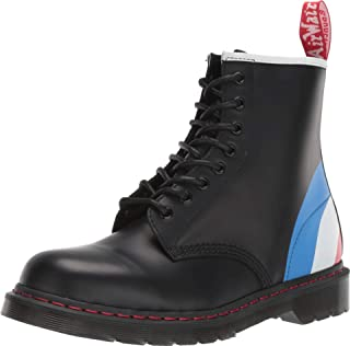 Dr. Martens Unisex 1460 WHO