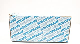 holophane ballast kit
