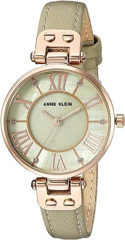 Anne Klein AK-2718RGSA