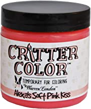 Warren London Critter Color Temporary Fur Coloring
