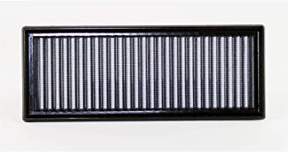 AfE Power 31-10181 Performance Air Filter