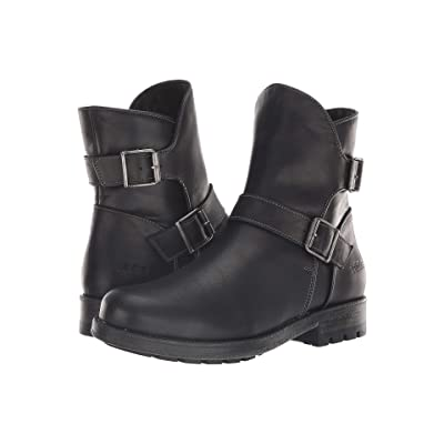 Taos Footwear Outlaw (Black) Women