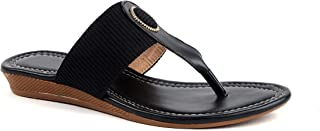 Walkfree Women Casual Sandals, Ideal for Women (AM-6155)