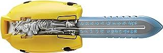 Bumblebee Stinger Sword