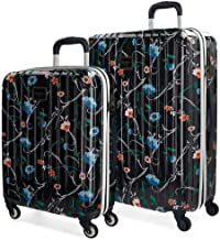 Best pepe jeans luggage Reviews