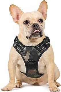 Best large dog vest harness Reviews