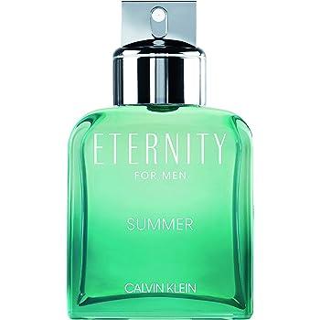 Calvin Klein Ck One Summer 2020 100 ml: Amazon.es: Belleza