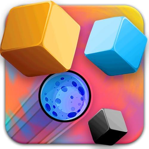 Color Bump DS