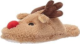 Randy the Reindeer Slide
