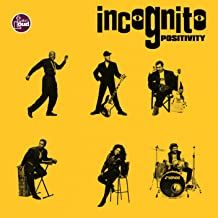 Best incognito still a friend of mine Reviews