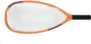 Tenkara Rod Co. Lightweight Carbon Fiber Fishing Net