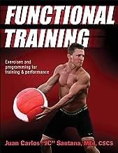 functional training juan carlos santana